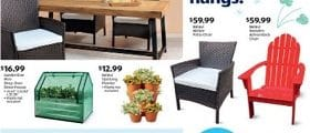 Aldi Weekly Ad August 18 - August 24, 2021. New & Cool for School!