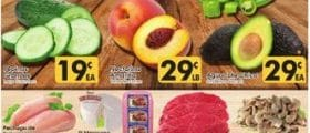 Cardenas Weekly Ad August 18 - August 24, 2021. Enjoy Summer with Flavor!