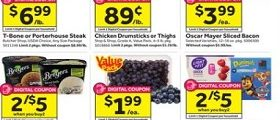 Stop & Shop Weekly Ad August 13 - August 19, 2021. Shop Local!