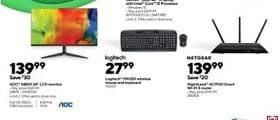 Staples Weekly Ad September 26 - October 2, 2021. Set Up for Success!