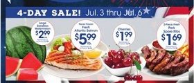 Price Rite Weekly Ads July 3 - July 16, 2020. Happy 4th Of July!