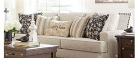 Ashley Furniture Circular August 17 - September 17, 2020. Pre-Labor Day Sale!