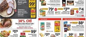 ShopRite Weekly Ad October 4 - October 10, 2020. Doorbusting Sales!