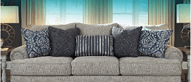 Ashley Furniture Weekly Ad December 26, 2020 - January 15, 2021