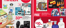 Walgreens Weekly Ad December 13 - December 19, 2020. Toys For Everyone!