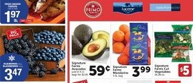 Shaw's Weekly Ad January 8 - January 14, 2021. The Best For Less!