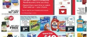 CVS Weekly Ad July 4 - July 10, 2021. Refresh for Less Sale!