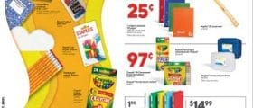Staples Weekly Circular July 11 - July 17, 2021. So Ready To Save!
