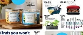 Aldi Weekly Circular August 11 - August 17, 2021. Finds You Won't Want to Miss!