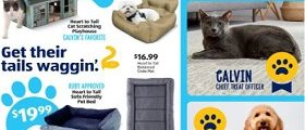 Aldi Weekly Circular September 15 - September 21, 2021. More For Your Home!