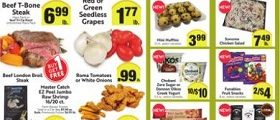 Save Mart Weekly Circular September 15 - September 21, 2021. Lower Prices Every Day!