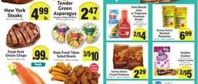 Save Mart Weekly Circular October 13 - October 19, 2021. For All Your Faves!